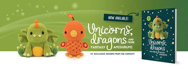 Animal ABC Book Crochet Free Pattern | Crochet toys free, Crochet ... | 221x600